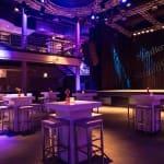 evenementenlocatie Breda